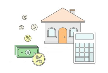 How Much do Property Managers Charge? From flat fees to a percentage of rent due, we tackle it all.