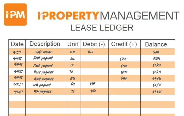 T ledger template account sheet new donation pledge log for excel.