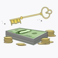 Key Money