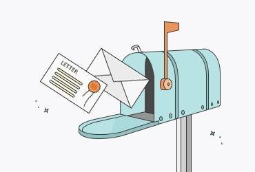 Landlords Mailbox Requirements Ipropertymanagement Com