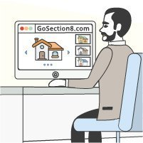 How to Use Go Section 8