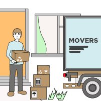 How to Get Tenants to Move Out Without an Eviction