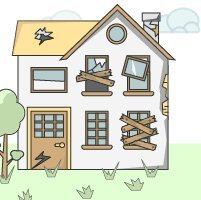 What to Do When a Tenant Abandons a Property