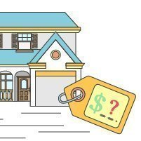 How Much is Your Rental Property Worth?
