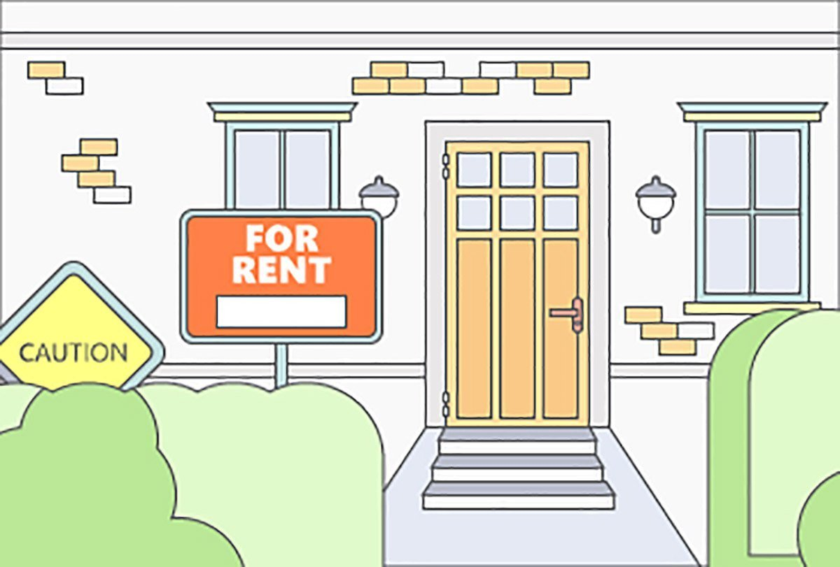 A Guide to Illegal Rental Units - iPropertyManagement com