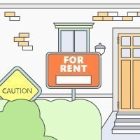 A Guide to Illegal Rental Units
