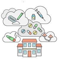 Tenants Doing Drugs in Rental