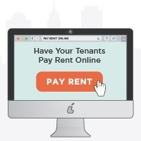 How to Have Tenants Pay Rent Online