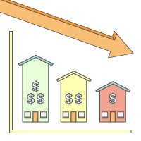 What if You Sold Your Rental Property for a Loss?