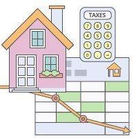 What if You Forgot to Depreciate Your Rental Property?