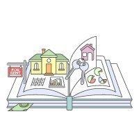 Best Landlord Books