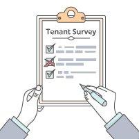 Tenant Survey