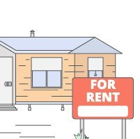 Renting Out Mobile Homes