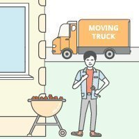 How Long Can a Tenant Stay After the Lease Expires?