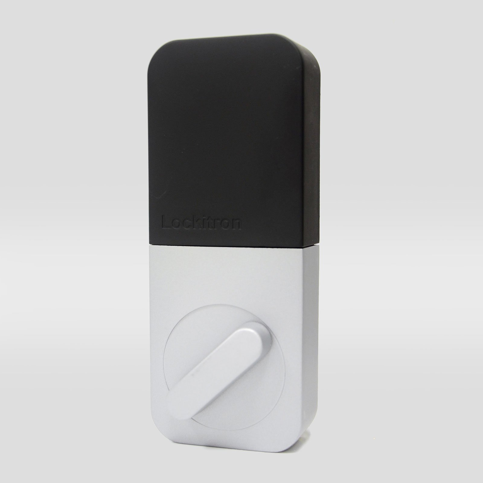 The Best Smart Lock For Airbnb Amp Vacation Rental Property