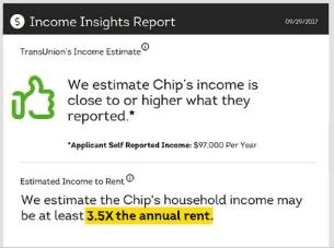 Income SM clip