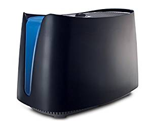 Honeywell Germ-Free Cool Mist Humidifier (model HCM350)