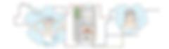 Best Tankless Propane Water Heater