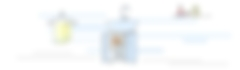 Best Point of Use Tankless Electric Water Heater for Under Sink
